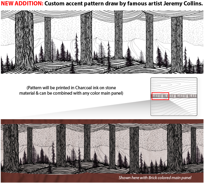 Click the image to learn more about Jeremy Collins and his artwork.