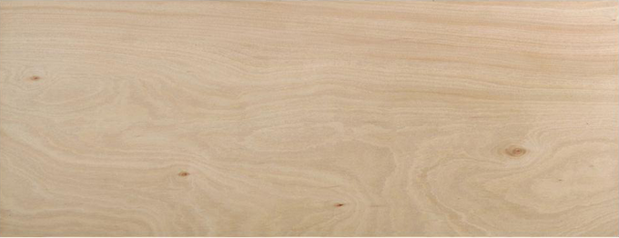 A solid core door is a perfect and affordable option to build a strong and beautiful custom desk top
