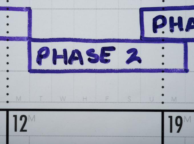 2016 Pivot Planner & Free PDFs... Bueller?? by Pivot