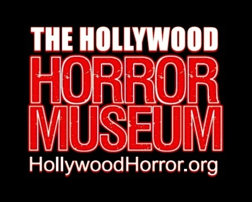 The world's first educational nonprofit Horror Museum teaching the history and legacy of horror films, TV, art, makeup and literature.