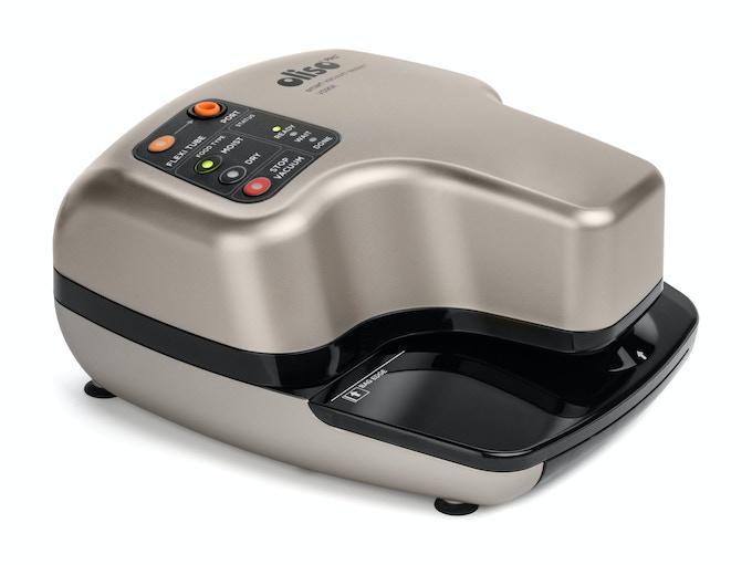 Oliso Smart Vacuum Sealer