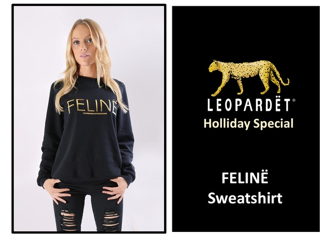 Available in S-XL.Delivers before 12/25 (offer only valid in USA)