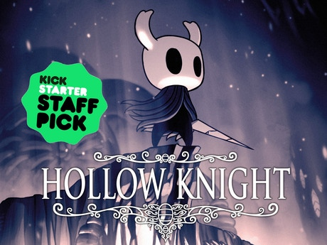 how to break wall in hollow knight