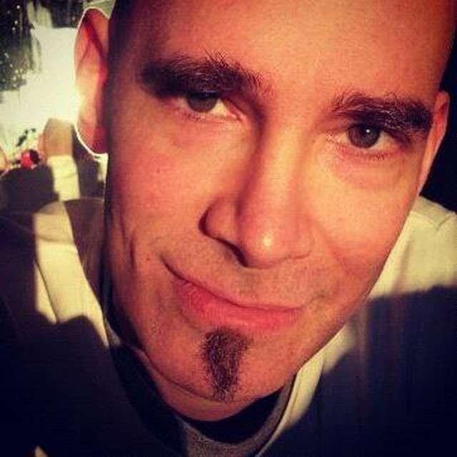 Lead Game Designer Jon Manker