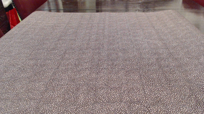 Cobblestone - Full Mat