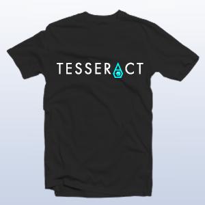 Front - T Shirt