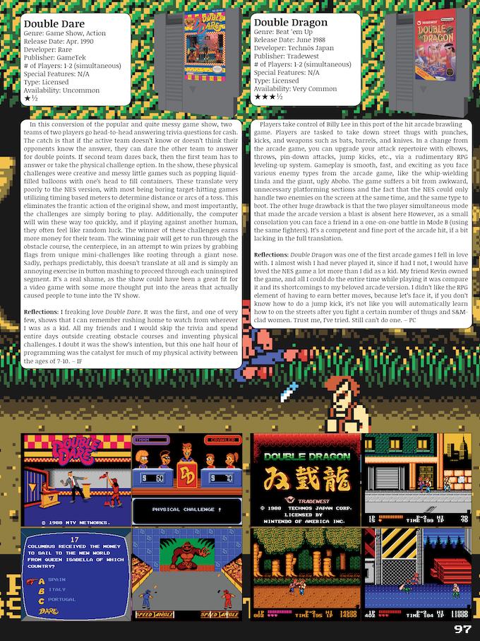 JohnD – Retroware TV