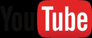 Short teaser on YouTube ( 1 minute teaser)