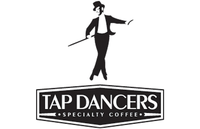 Tap Dancers Specialty Coffee (Featured Roaster!)