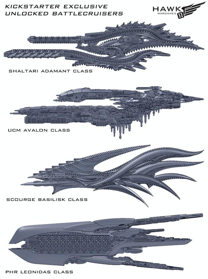 Dropfleet Commander by Hawk Wargames - Page 2 9a8e1bf2244b2b11d17c782af9e2dbe7_original
