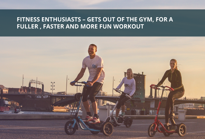 Get FIT! Full body fitness that takes you everywhere. by ...