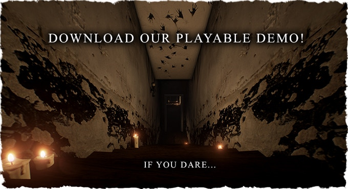 Click above to download the demo in English!