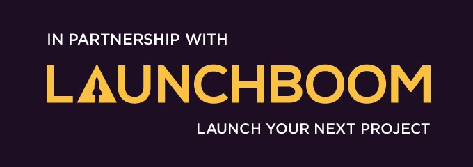 www.launchboom.com