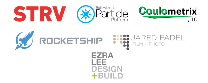 Pura Partnerships