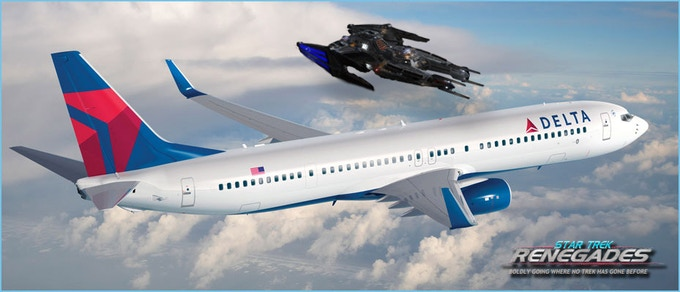 Free Delta Airlines from anywhere Delta Flies to Los Angels