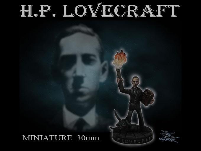 6-Lovecraft