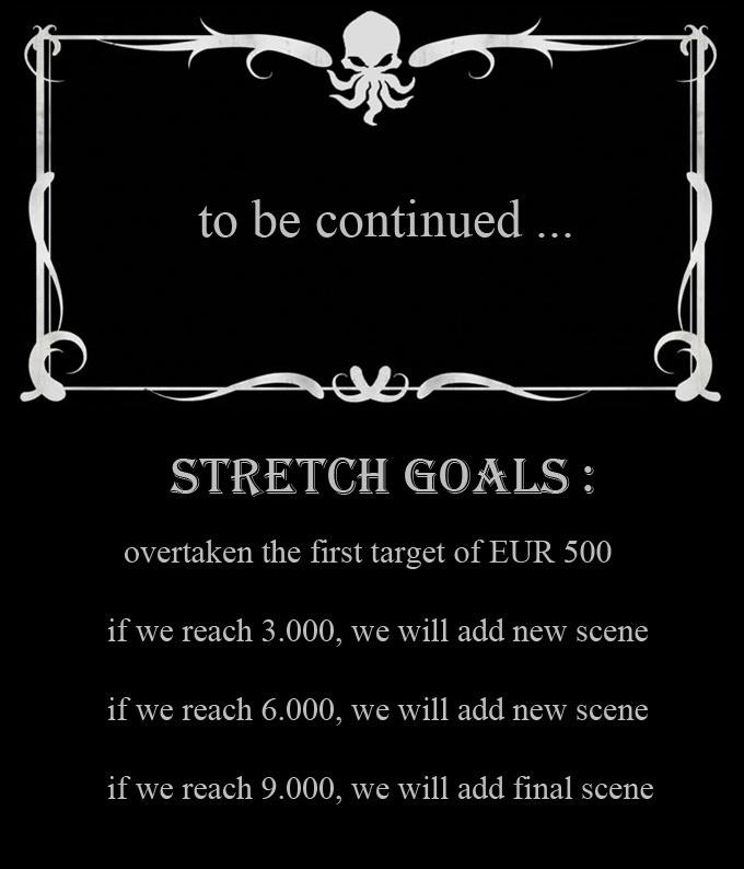 8-goals