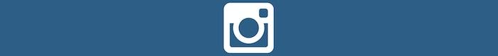 Follow Adaptalux on Instagram