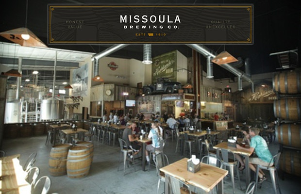 GoSnug Launch Party @ Missoula Brewing Company Friday Jan.15, 2016  Featuring live music by Andrea Harsell 6:00-8:00pm