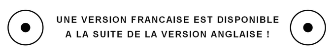 French version available below