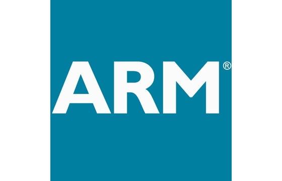 ARM A53 CPU