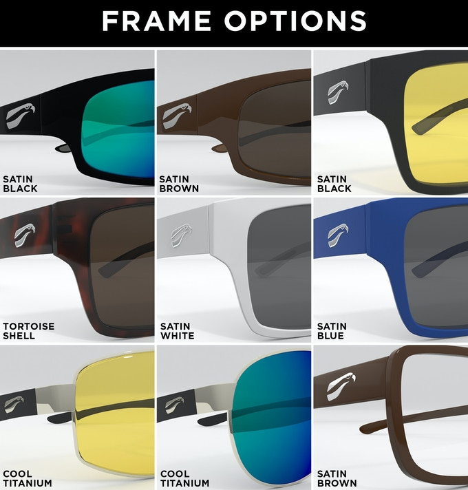 301097efcf7c The World s Best Sunglasses For Helmets   Headsets by Flying Eyes ...