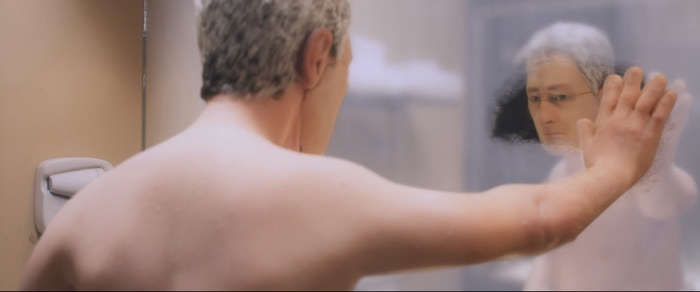 ANOMALISA, Paramount Pictures © 2015 Paramount Pictures. All Rights Reserved.