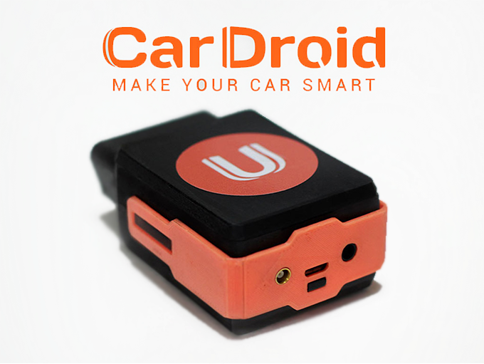 Make sure your loved ones drive safely. Be the first to know in case of a car accident. Get the most precise car monitoring data.