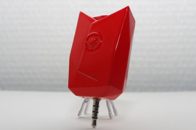case prototype