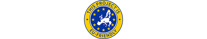 We will ship from within the EU.