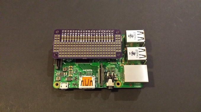 how to set volume on raspberry pi by code