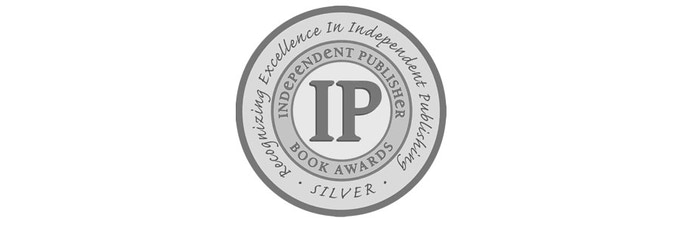 2010 Independent Publisher Book Awards Silver Medal Winner in the Category of Horror