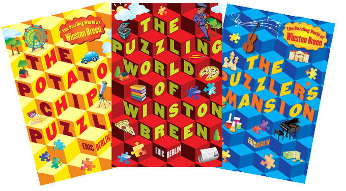 the puzzling world of winston breen pdf
