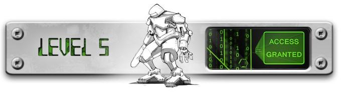 $12,250 unlocked the Massacre-Bot as a Tier2 Add-On