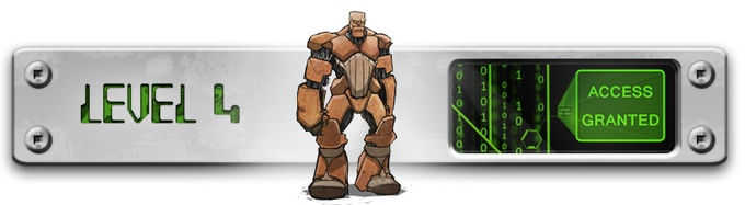$11,500 unlocked the War-Bot as a Tier2 Add-On