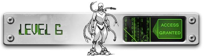 $13,000 unlocked the Enforcer-Bot as a Tier2 Add-On