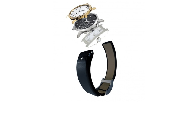 SimpliCT Band for all watches