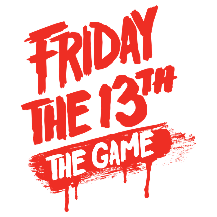 Jason Voorhees is unleashed and stalking the grounds of Camp Crystal Lake! Stay tuned as we make this game an amazing reality!