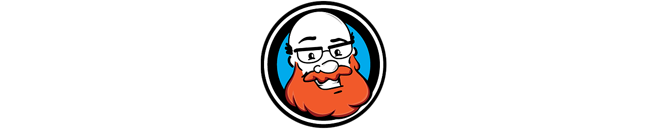 """""""Great little game. Amazing art. Unique refreshing theme."""" - The Bearded Meeple"""