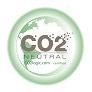 Kiala ships CO2 neutral