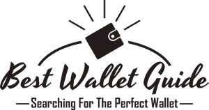 Leather RFID Wallets with Phone Charger Pocket or Tool