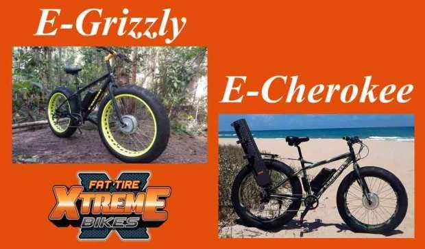 edf6b793bb5 Why Ride a Fat Tire E-Bike