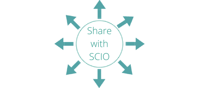 SCIO: The Fun New Way To Learn Coding, Computers and STEM