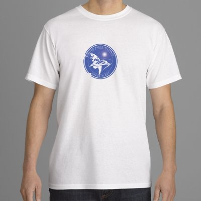 United Earth Alliance T-Shirt