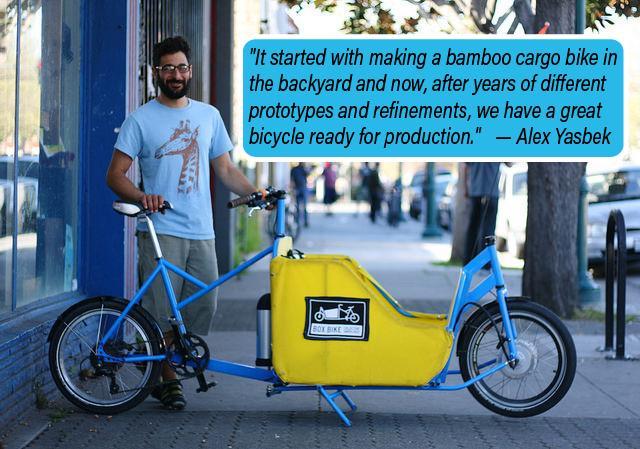 Photo by Richard Masoner of www.cyclelicio.us