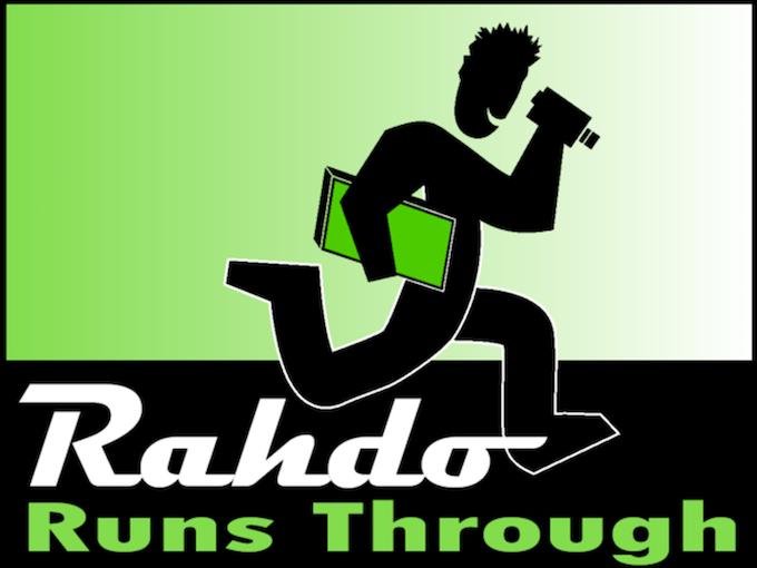 """This is the smartest Tiny Epic game"" -Richard Ham, Rahdo Runs Through"