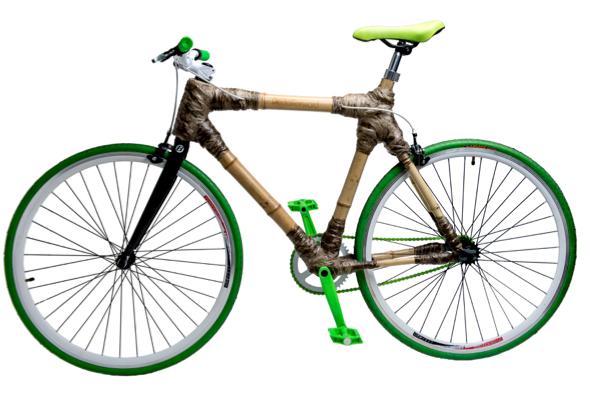 Prototype 3: 2014