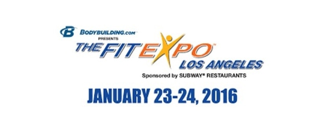 See you there at booth 654!