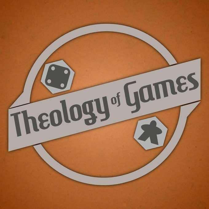 """You're essentially playing a poker hand every round which is seamlessly entwined with a worker-placement Euro game, yet it somehow makes perfect sense!"" -Jeremiah, Theology of Games"