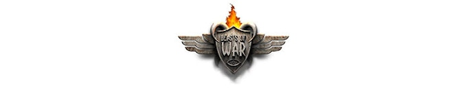 Review of the Beast of War Team !!